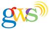 Webmarketing Services