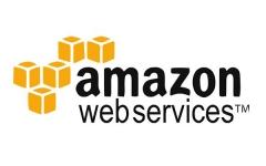 logo-amazon-web-services_0258019001311022